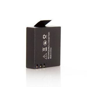 Bateria-Xtrax-Evo