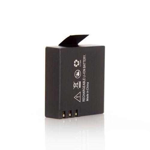 Bateria-Externa-1
