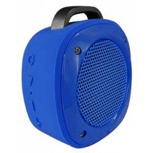Airbeat-Azul-1