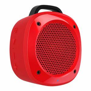 Airbeat-Vermelho-1