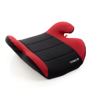 Booster-Go-Up-Vermelho-1