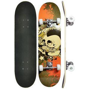 Skate-Caveira-Moicano