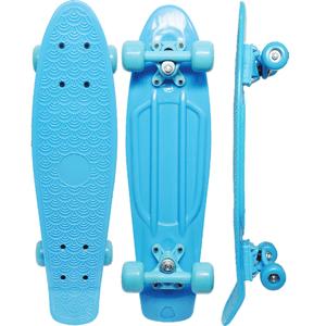 Skate-Top-Radical-Azul