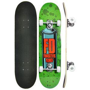 Skate-Verde-com-Acess