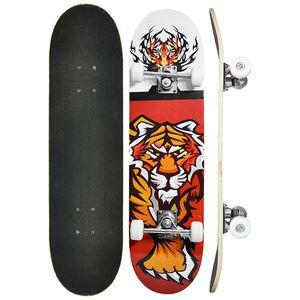 Skate-Tigre-Vermelho-com-Acess