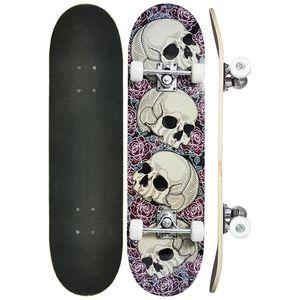 Skate-Caveira-Rosa-com-Acess