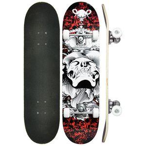Skate-Caveira-Vermelha-com-Acess