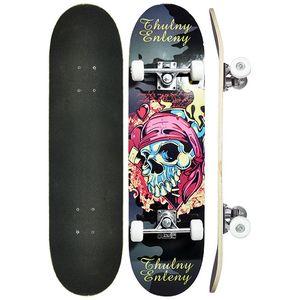 Skate-Caveira-Preta-com-Acess