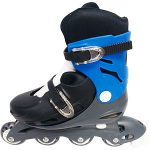 Patins-Ajustavel-29-32-Azul