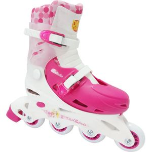 Patins-Ajustavel-29-32-Rosa