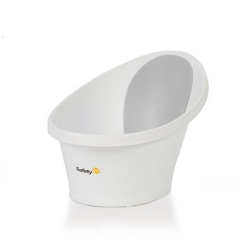 Banheira-Easy-Tub-Gray