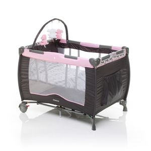 Berco-Toybar-rosa