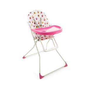 Cadeira-Banquet-Rosa