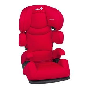 Cadeira-Evolu-Safe-Full-Red