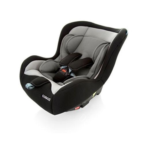 Cadeira-Simple-Safe-Preto
