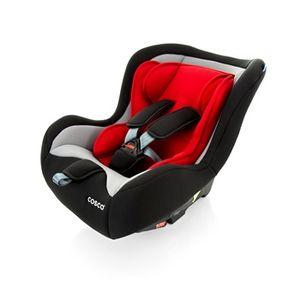 Cadeira-Simple-Safe-Vermelho