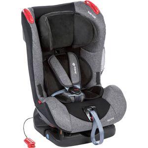 cadeirinha-recline-gray-denim