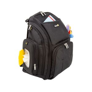 Back-Pack-Safety-1st-Black