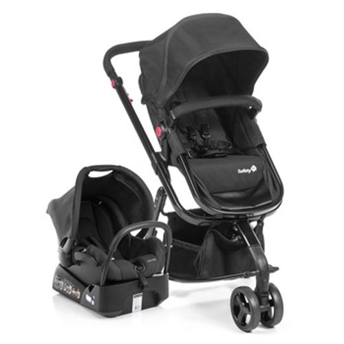 travel-system-mobi-full-black