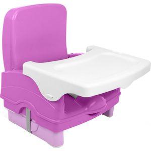 cadeira-smart-rosa