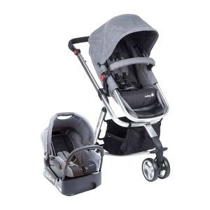 Travel-System-Mobi-Grey-Denim-Silver