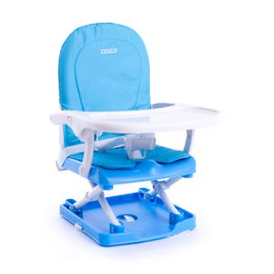 Cadeira-de-refeicao-Pop-azul