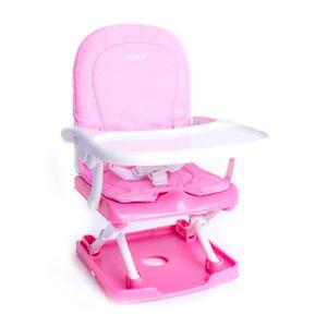 Cadeira-de-refeicao-Pop-rosa