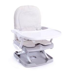 Cadeira-de-refeicao-Pop-bege