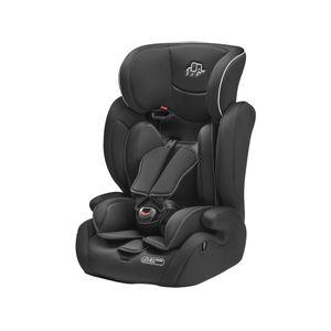 Cadeira para Auto Multikids Baby