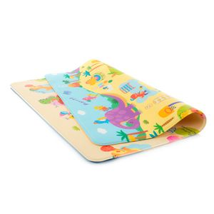 Tapete-Baby-Play-Mat-Safety-1st-Pequeno-Dino-Sports