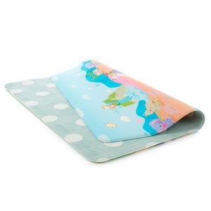 Tapete-Baby-Play-Mat-Safety-1st-Pequeno-The-Sporty-Animals