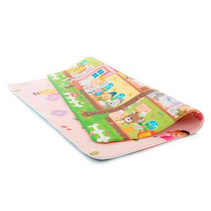 Tapete-Baby-Play-Mat-Safety-1st-Pequeno-Dorothy-s-House-