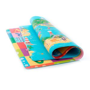 Tapete-Baby-Play-Mat-Safety-1st-Medio-Magical-Island-