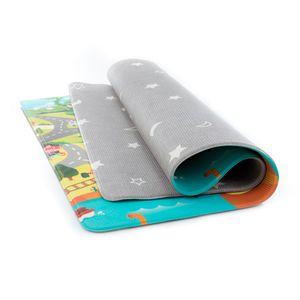 Tapete-Baby-Play-Mat-Safety-1st-Medio-Story-World