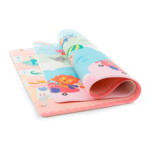 Tapete-Baby-Play-Mat-Safety-1st-Medio-I-Love-Sky