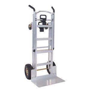 Carrinho-de-Carga-Dobravel-3-em-1-ate-453kg-Aluminio---Cosco
