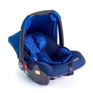 Bebe-Conforto-Bliss-Cosco-Azul