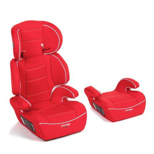 Cadeira-para-Auto-Speed-15-a-36-kg-Voyage---Vermelha