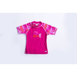 CAMISA-CURTA-RASH-TOP-2-ANOS-PINK-MERMAID