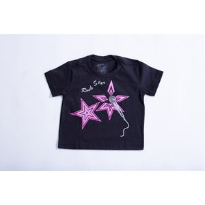 CAMISETA-FUNNY-4-ANOS-ROCK-STAR-