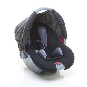 Bebe-Conforto-Voyage-0-a-13kg---Preto-Rock