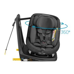 Cadeirinha-AxissFix-Plus-Maxi-Cosi-de-0-a-18-kg---Nomad-Black