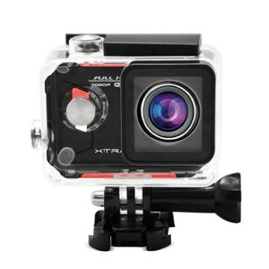 Camera-de-Acao-Xtrax-Evo-12MP-Full-HD-