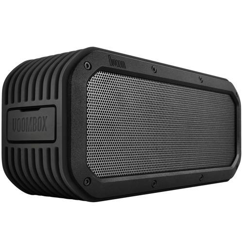 Caixa-de-Som-Bluetooth-Divoom-Voombox-Outdoor-15W---Preto