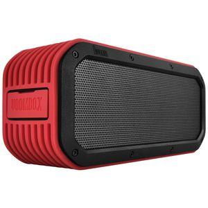 Caixa-de-Som-Bluetooth-Divoom-Voombox-Outdoor-15W---Vermelho