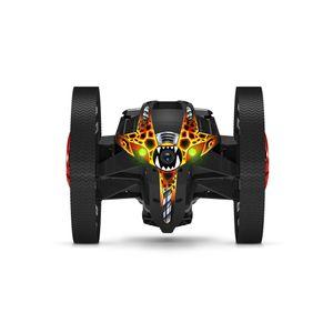 Mini-Drone-Parrot-Jumping-Sumo-Preto-