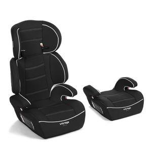 Cadeira-para-Auto-Speed-15-a-36-kg-Voyage---Preta