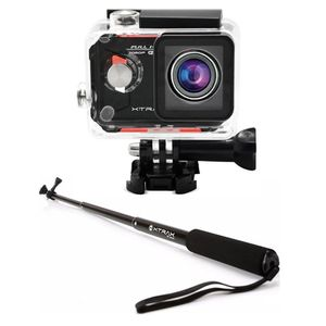 Kit-Camera-de-Acao-Evo-Full-HD-12MP---Bastao-Retratil