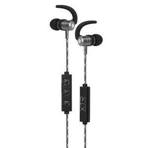 Fone-de-Ouvido-Bluetooth-Xtrax---Cinza