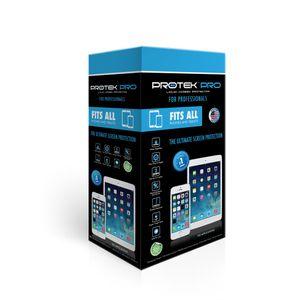 Pelicula-Liquida-para-Tablet-e-Smartphone-Protek---Kit-com-100-unidade